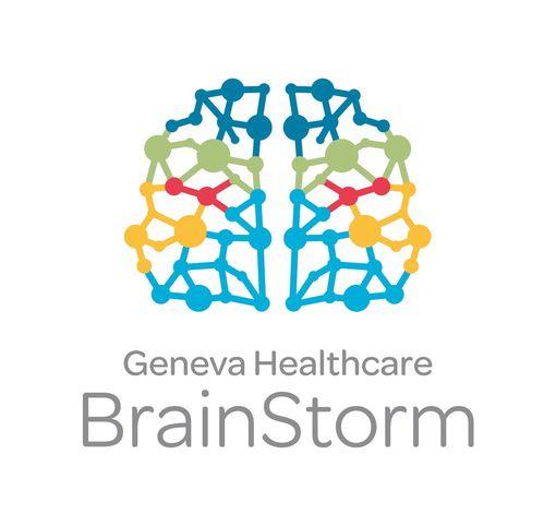 Expert Health Care & Support NZ | Jobs & Staffing - Geneva