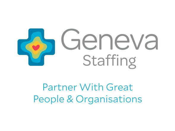 Temporary & Permanent Staffing | Geneva Staffing